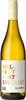 Wine_90258_thumbnail