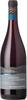 Château Des Charmes St. David's Bench Vineyard Gamay Noir Droit 2014, VQA St. David's Bench, Niagara On The Lake Bottle