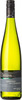 Wine_90282_thumbnail
