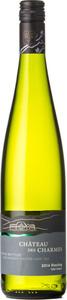 Chateau Des Charmes Old Vines' Riesling, Estate Bottled 2014, Niagara On The Lake Bottle