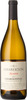 Wine_90291_thumbnail