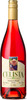 Wine_90296_thumbnail