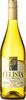 Wine_90295_thumbnail