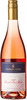 Wine_90302_thumbnail