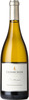 Wine_88185_thumbnail