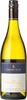 Wine_88184_thumbnail