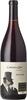 Wine_90317_thumbnail