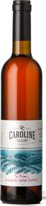 Caroline Cellars Cranberry Winter Harvest (500ml) Bottle