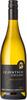 Wine_90342_thumbnail