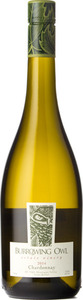 Burrowing Owl Estate Winery Chardonnay 2014 Bottle