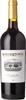Wine_90367_thumbnail