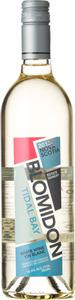 Blomidon Estate Winery Tidal Bay 2015, Tidal Bay Bottle