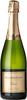 Blue Mountain Gold Label Brut, Okanagan Valley Bottle