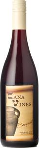 Cana Vines Bouquet, Okanagan Valley Bottle
