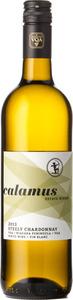 Calamus Steely Chardonnay 2013, VQA Niagara Peninsula Bottle