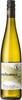 Wine_90338_thumbnail