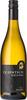 Wine_90341_thumbnail