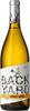 Wine_90443_thumbnail