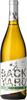 Wine_90444_thumbnail