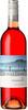Wine_90457_thumbnail