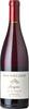 Wine_85839_thumbnail