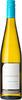 Wine_90466_thumbnail