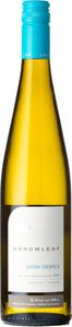Arrowleaf Snow Tropics 2015, BC VQA Okanagan Valley Bottle