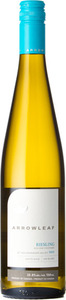Arrowleaf Riesling Ritchie Vineyard 2015, BC VQA Okanagan Valley Bottle