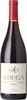 Wine_90484_thumbnail