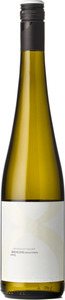 8th Generation Riesling Selection 2015 Bottle