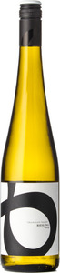 8th Generation Riesling 2015, BC VQA Okanagan Valley Bottle