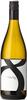 Wine_90495_thumbnail