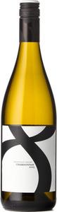 8th Generation Chardonnay 2015, Okanagan Valley Bottle