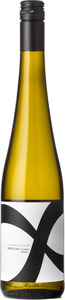 8th Generation Riesling Classic 2015, Okanagan Valley Bottle