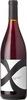 Wine_90496_thumbnail