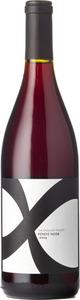 8th Generation Pinot Noir 2014, Okanagan Valley Bottle