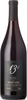 13th Street Gamay Noir Sandstone Vineyard 2013, Four Mile Creek Bottle