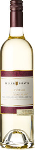 Peller Estates Private Reserve Sauvignon Blanc 2015, VQA Niagara Peninsula Bottle