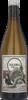 2014-paramos-de-nicasia-white-verdejo-maquina-tabla.240x700.15044_1__thumbnail