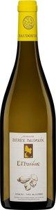 Domaine Patrick Baudouin Anjou Effusion 2014 Bottle