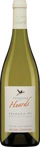 Domaine Des Huards François 1er Vieilles Vignes 2011 Bottle