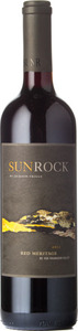 Jackson Triggs Okanagan Sunrock Meritage 2011, BC VQA Okanagan Valley Bottle