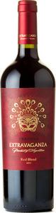 Trapiche Extravaganza 2015 Bottle