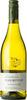 Clone_wine_78795_thumbnail