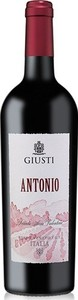 Giusti Antonio 2014 Bottle