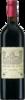 Prieuré De Cénac Mission Malbec/Merlot 2011, Ac Cahors Bottle