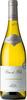 Laurent Miquel Pere Et Fils Chardonnay 2015, Vin De Pays D'oc Bottle