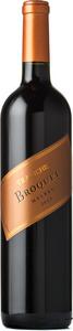 Trapiche Broquel Malbec 2014 Bottle