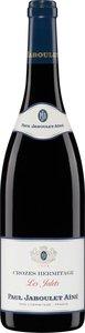 Paul Jaboulet Crozes Hermitage Les Jalets 2014 Bottle