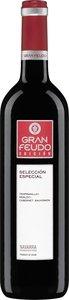Gran Feudo Ediciòne Selecciòn Especial 2012 Bottle